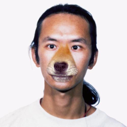 Habu-genki_icon