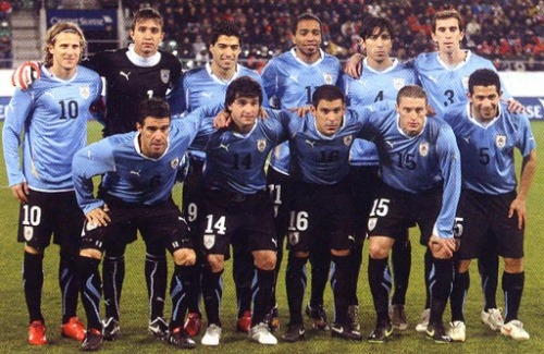 Uruguay-10-11-puma-kit-light20