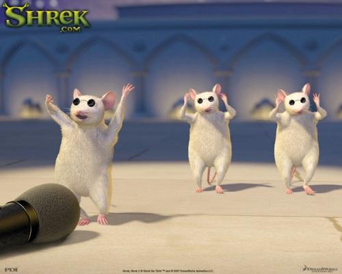 Chr_mice_p2_600