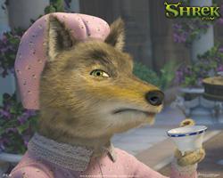 Chr_wolf_p1_250