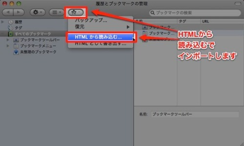 Media_httpblogverygoo_ctboe